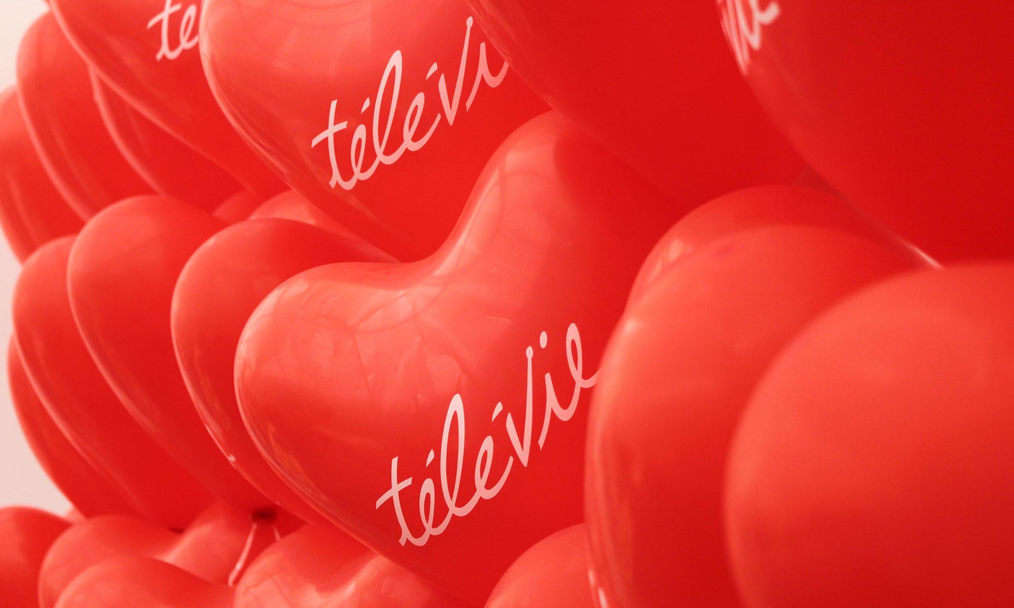Télévie Thimister-Clermont